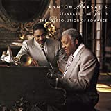 Wynton Marsalis(ウィントン・マルサリス)/ Where or When