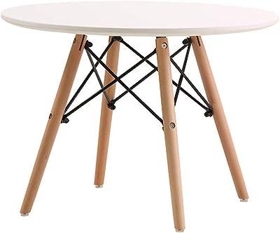 Matt Blatt Eames DSW Kids Table Replica (White)