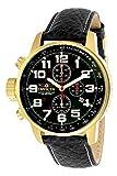 Invicta 3330 Reloj de caballero