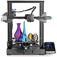 SainSmart Creality Ender 3 V2 3D Printer