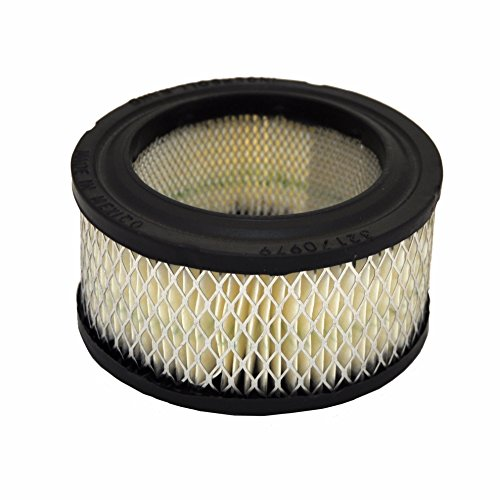Ingersoll-Rand OEM Air Filter Element for Models SS5 & 2475, Brown/a