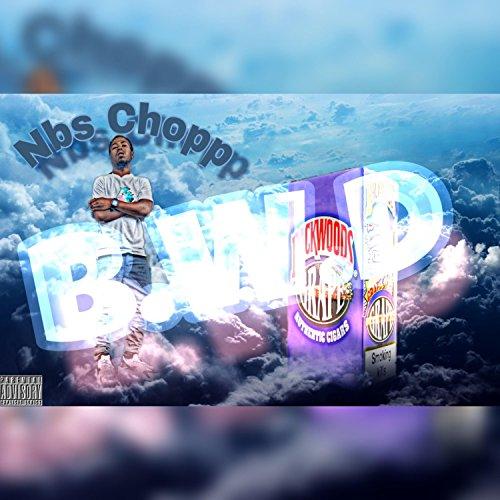 BWD [Explicit]