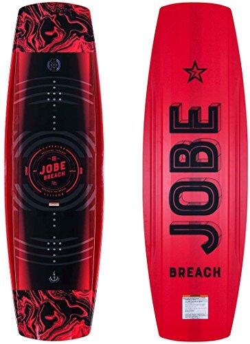 Jobe Breach - Tabla de Wakeboard para Hombre, Primavera/Verano, Hombre,...