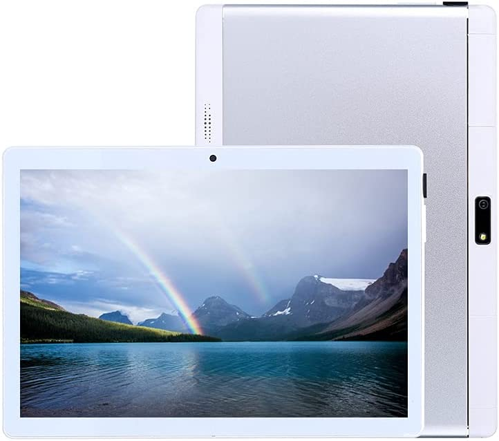 Cheap SALE Start 10 Inch Android Tablet Ranking TOP10 PC 4GB RAM Octa Core 1.5GHz ROM 64GB P