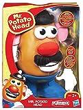 HASBRO - Sr y sra potato 27656
