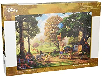 Best winnie the pooh puzzle Reviews