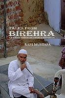 Tales From Birehra