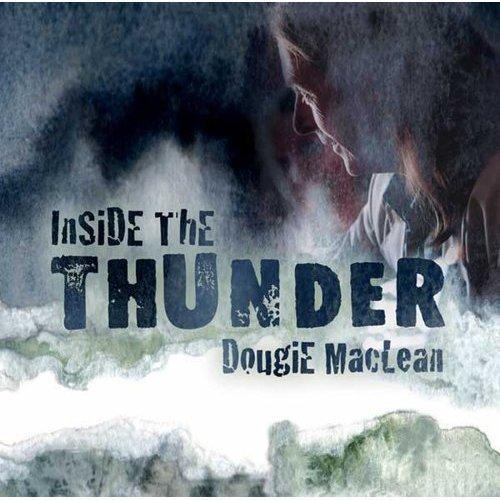 Inside The Thunder