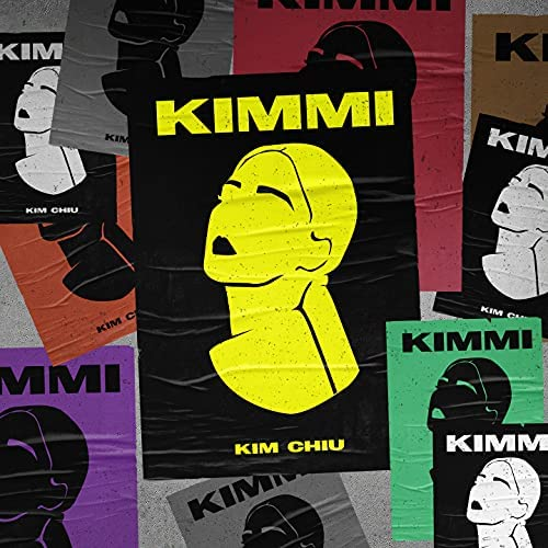 Kim Chiu & DJ M.O.D.