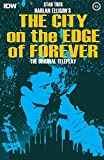 Star Trek: Harlan Ellison's City on the Edge of Forever #3 (of 5) (English Edition)