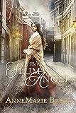 The Slum Angel (English Edition)