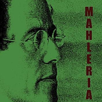 Mahleria