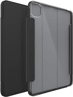 "Otterbox 77-65141 Symmetry Series 360 Case for IPAD PRO 11"" (2ND GEN) - Starry Night"