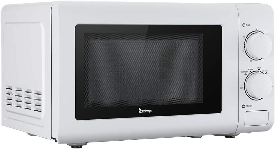 Conventional Microwave Oven 20L Me Mesa Max 69% OFF Mall With Design 0.7cuft