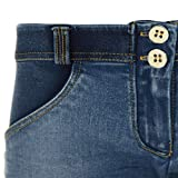 Zoom IMG-1 freddy pantalone wr up skinny