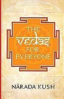 Vedas for Everyone