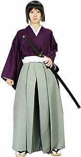hakuouki hijikata cosplay