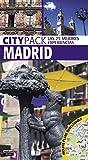 Madrid (Citypack): (Incluye plano desplegable)