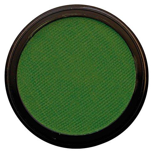 Creative L'espiègle 350447 – Professional Aqua Maquillage – Nacré Vert – 3.5 ML/5 G