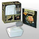 Foie gras - Coffret