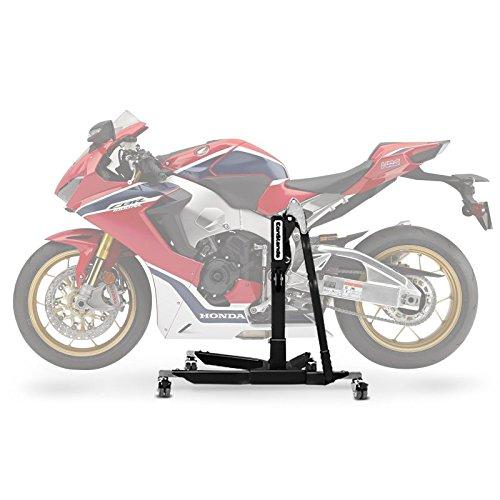 Bequille d'atelier Centrale ConStands Power pour Honda CBR 1000 RR Fireblade SP-2 17-18