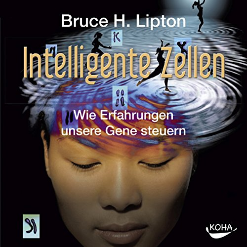 Intelligente Zellen cover art