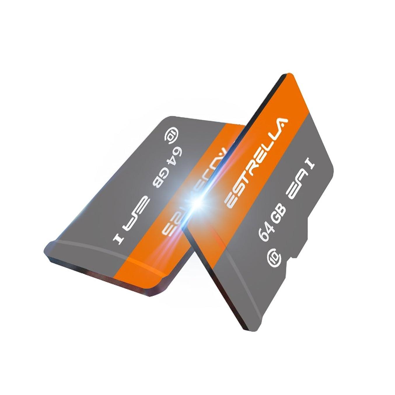 反対おじいちゃん山PinShang コンピューターメモリカードリーダー、マイクロSDカード クラス10 メモリーカード TFカード フラッシュメモリー Microsd スマートフォン用 XYM-HOME0316-7-USA67DBE8901