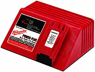 Milwaukee 48-59-0255 NiCd & NiMh Charger