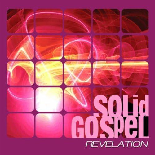 Solid Gospel