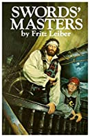Swords' Masters 0739442058 Book Cover
