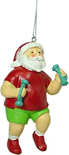 Best dumbbell christmas tree Reviews