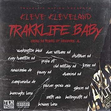 TrakkLife Baby
