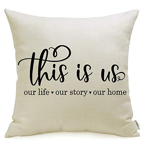 Best decor pillows country for 2020