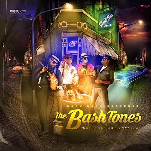 Baby Bash & The BashTones