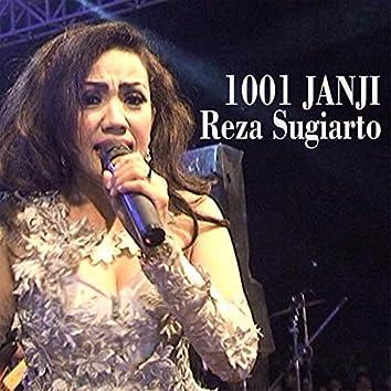1001 Janji