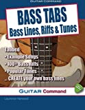 Bass Tab Review and Comparison