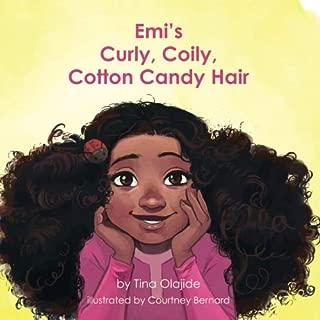 little black girl hair care