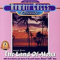 Land of Aloha