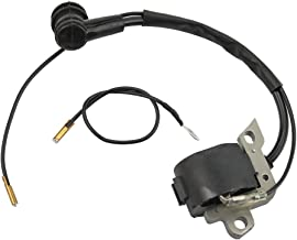Anzac Ignition Module Coil for Stihl 028 034 036 038 039 048 044 MS240 MS260 MS290 MS310 Chainsaw Stihl # 0000 400 1300