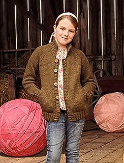 Best Friend Sweater in Spud & Chloe Sweater - 9517