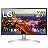 LG 27UL500-W(Amazon.co.jp限定モデル)