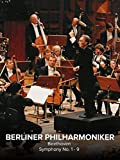 Various Artists - Berliner Philharmoniker: Beethoven: Symphony No. 5