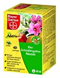 Bayer Bio-Schädlingsfrei Neem - 60 ml