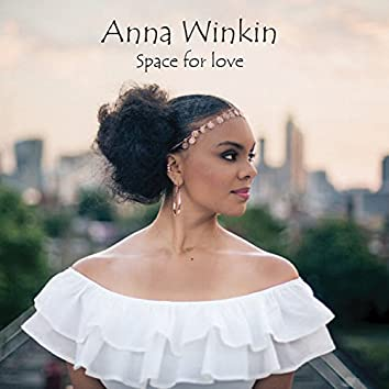 Space for Love
