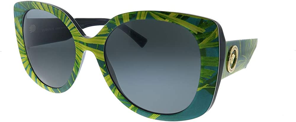 Versace VE4387 All items in the store Super-cheap