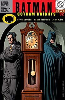 Best gotham knights 32 Reviews