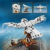 Immagine 2 lego edvige set di costruzioni