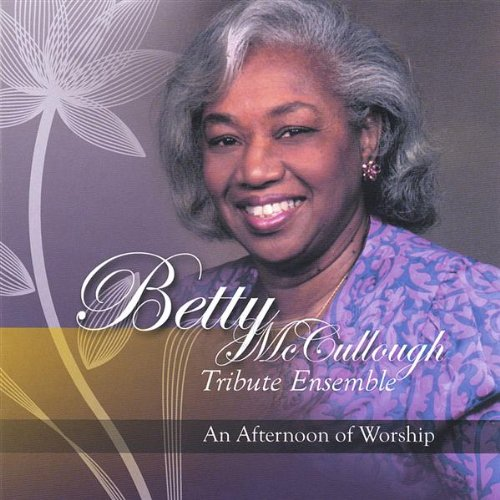 He Will Keep You In Perfect Peace By Betty Mccullough