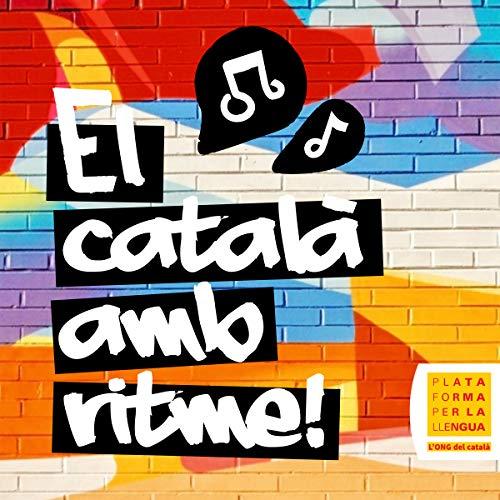 El Català, amb Ritme!