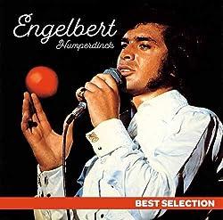 Engelbert Humperdinck Best Selection (Ultra-High Quality/MQA) [Import]